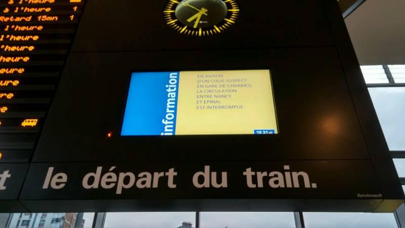 Colis-suspect-Gare-de-Charmes