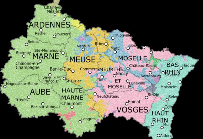 Région_Grand_Est_01-670x460