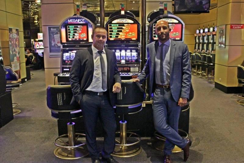 casino-contrex