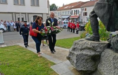 commemoration-72eme-liberation-vittel (2)