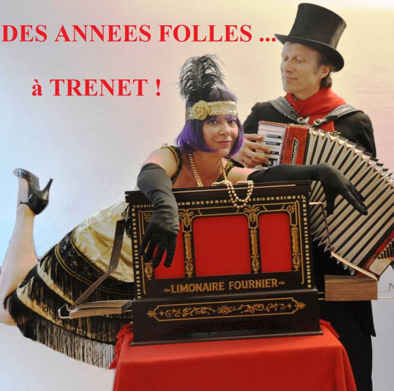 duo_annes_folles_-_copie