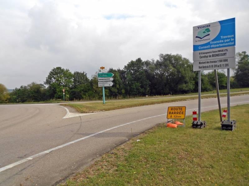 route-rd165-fermee (1)