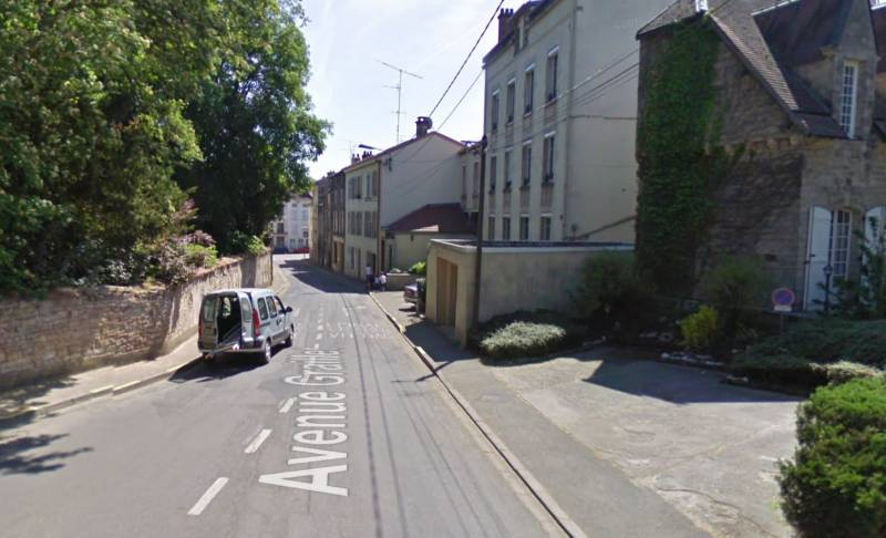 rue-colonel-mangin