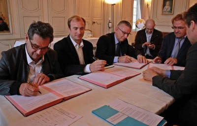 signature-convention-souspref (2)