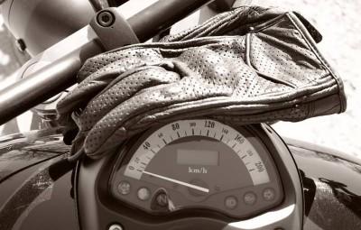 speedo-716356_960_720