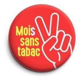 Mois_sans_Tabac_01-268x255