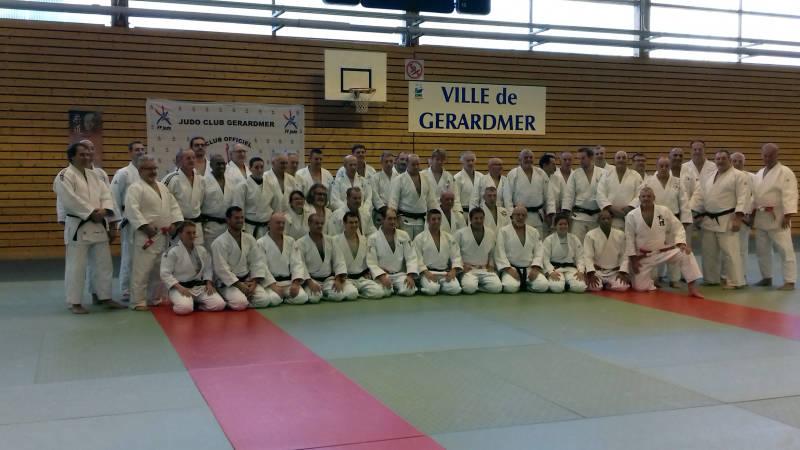 Stage-kata-Ligue-grand-est-3