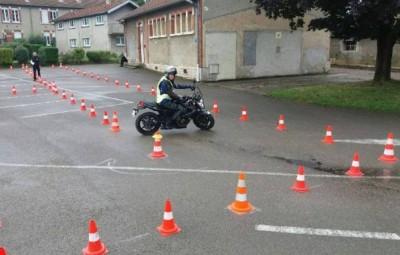 Trophée_Sécurité_Routière_03