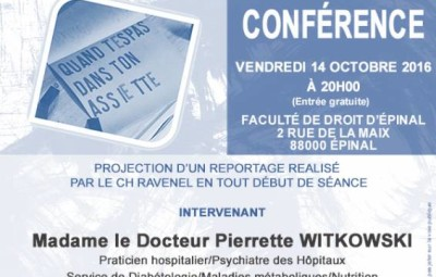 affiche_conference_14_10_2016-3