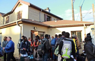 arrivee-migrants-Monthureux (12)