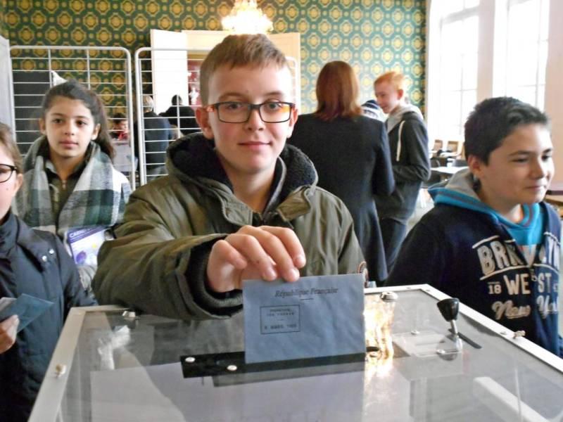 elections-CM-Jeunes-Vittel (4)