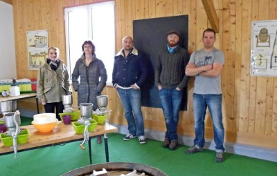 formation-CA-ferme-Norroy