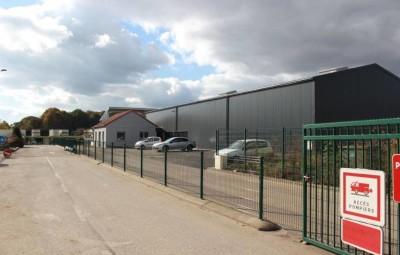 garage-niemont-Neufchateau (4)