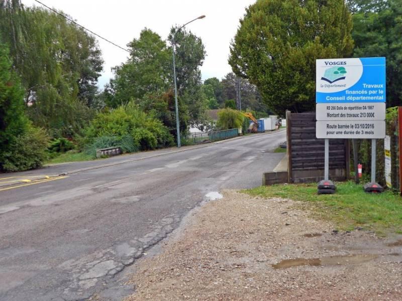 pont-du-breuil-Lamerey (1)