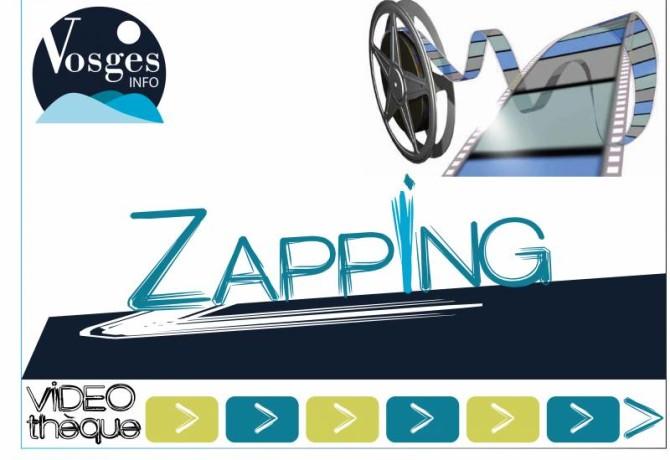 zapping-visuel