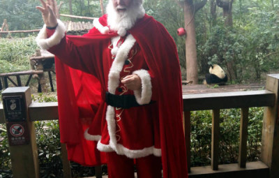 Père-Noel-Alain-1
