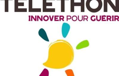 Telethon-5
