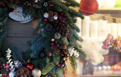 christmas-market-1719978_960_720