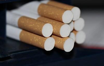 cigarettes-383327_960_720