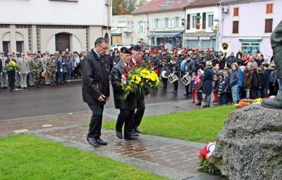 commemoration-Vittel (6)