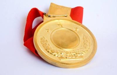 medal-390549_960_720