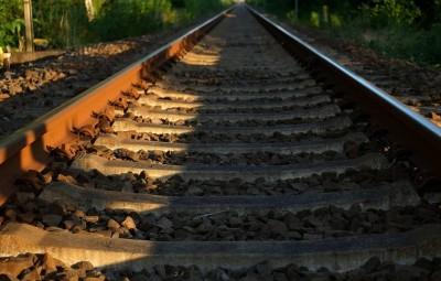 rails-train