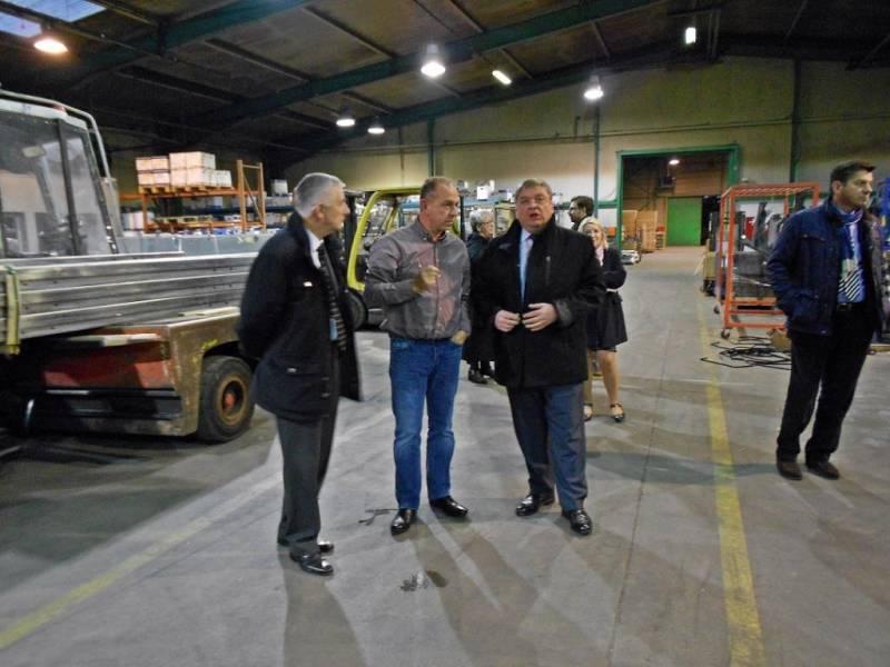 visite-juvaincourt-techrts (2)