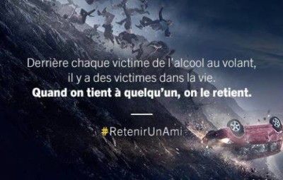 Retenir_un_Ami_01
