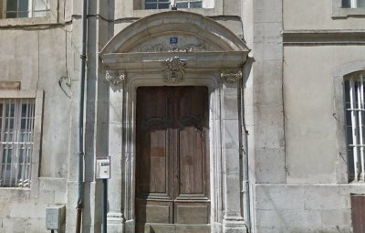 ancien-tribunal-Neufchateau