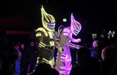animations-rues-Laser-Robots-Vittel (1)
