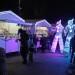 animations-rues-Laser-Robots-Vittel (5)