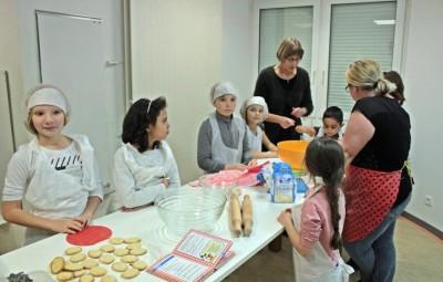 atelier-cuisine-peri-Contrex (3)