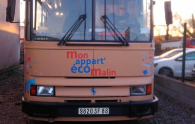 bus-appart