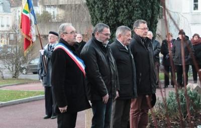 ceremonie-algerie-Contrex (1)