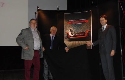 festival-du-film-fantastique-de-Gérardmer-affiche-2017-24e-édition