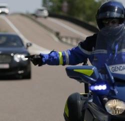 gendarmerie-controles