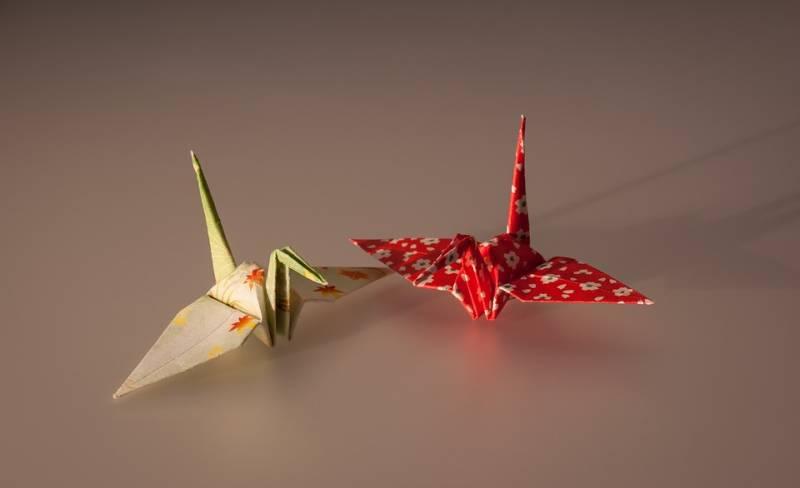origami-565954_960_720