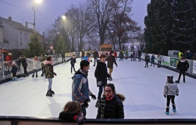 patinoire-Vittel-AM