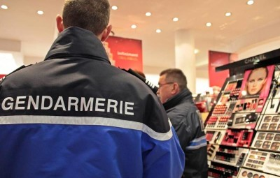 plan-securite-Gendarmes-Vittel (1)