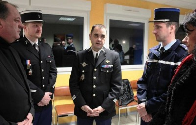 remise-medaille-Neufchateau (3)