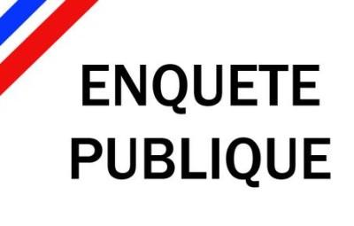 Enquete_Publique_01-400x255