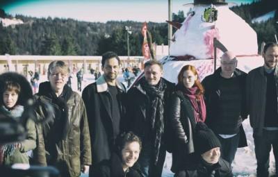 Jury-longs-métrages-festival-gérardmer-B.P-2