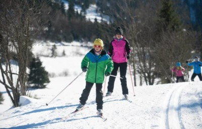 Ski_de_Fond_Bresse_01