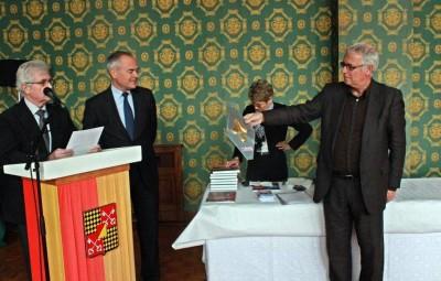 ceremonie-fondation-patrimoine-Vittel (2)