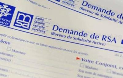 demande-de-rsa1