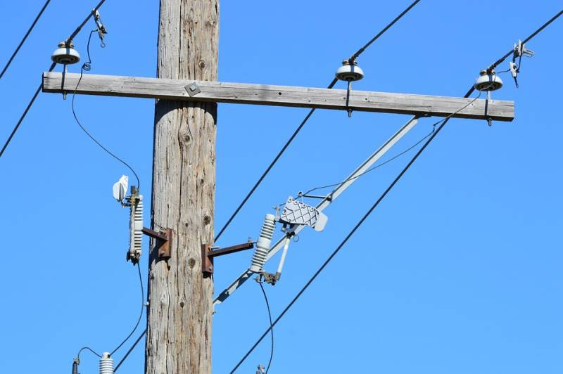 electricite-efd