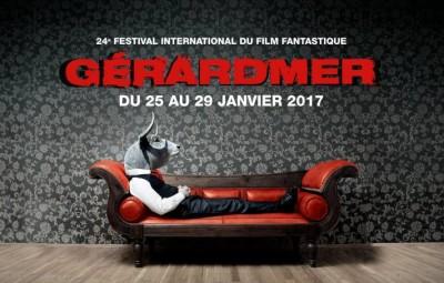festi-gerardmer-fantastique