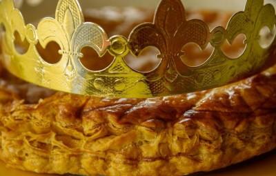galette-des-rois-1119699_960_720