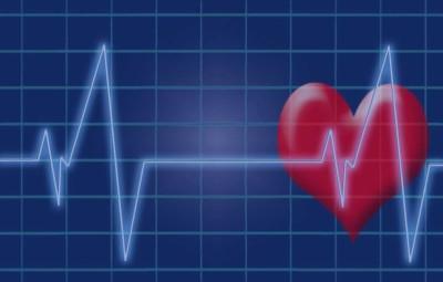 heartbeat-1892826_960_720