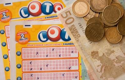 jeux-loto